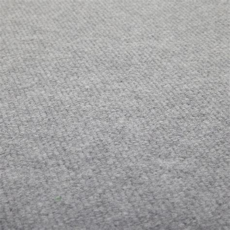 light grey carpet tiles essential 50cm carpet tiles light grey duramat uk