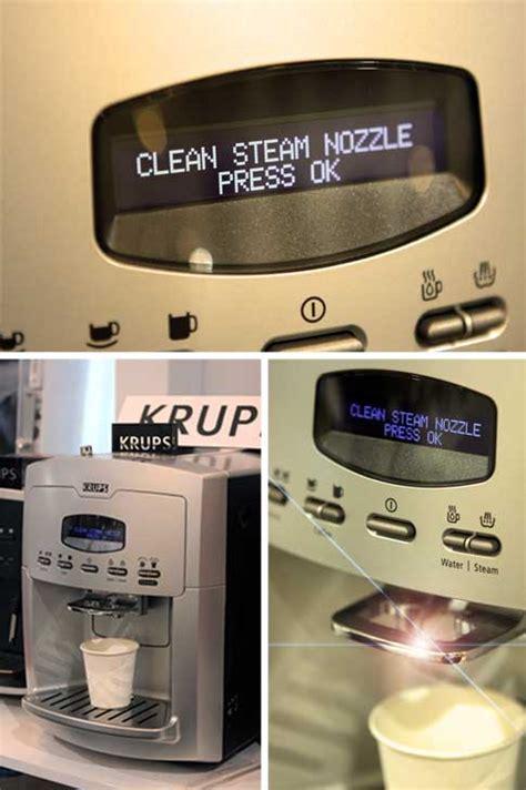 Mesin Kopi Rocket pameran juragan kopi di kemayoran cikopi