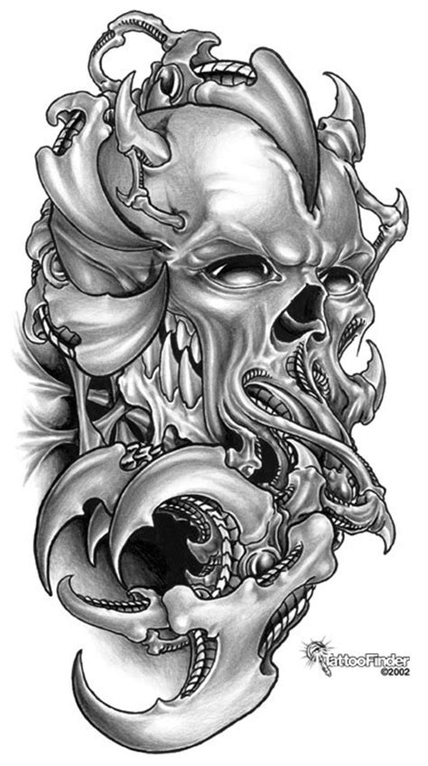 tatto upank tatto desain indah