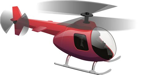 helicopter clip helicopter clipart transparent pencil and in color
