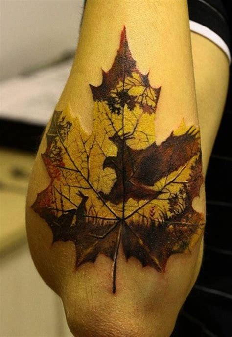 most amazing tattoo designs 58 craziest and most amazing designs for and