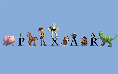 pixar animation walt disney wallpapers all hd wallpapers pixar wallpapers wallpaper cave