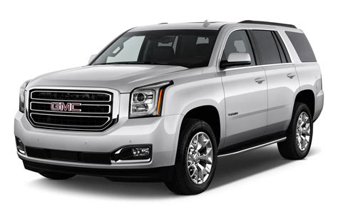 gmc model gmc yukon reviews research new used models motor