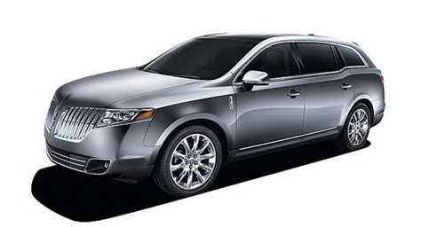 car maintenance manuals 2012 lincoln mkt electronic throttle control service manual 2012 lincoln mkt values nadaguides 2012 lincoln mkt 4dr wgn 3 7l awd w hearse