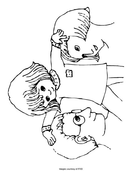 christmas coloring pages for your mom and dad coloring pictures of mom and dad free coloring pages on