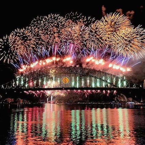 best restaurant new year sydney where is the best place to fireworks in sydney for