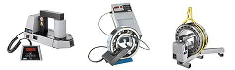 induction heater tih 100m induction heater tih 060 28 images skf bearing heater tih 060 skf bearing heater tih 060