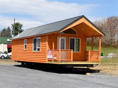 tiny house builders come to waynesboro