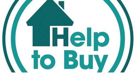 help to buy house is the help to buy isa still a worthwhile scheme property price advice