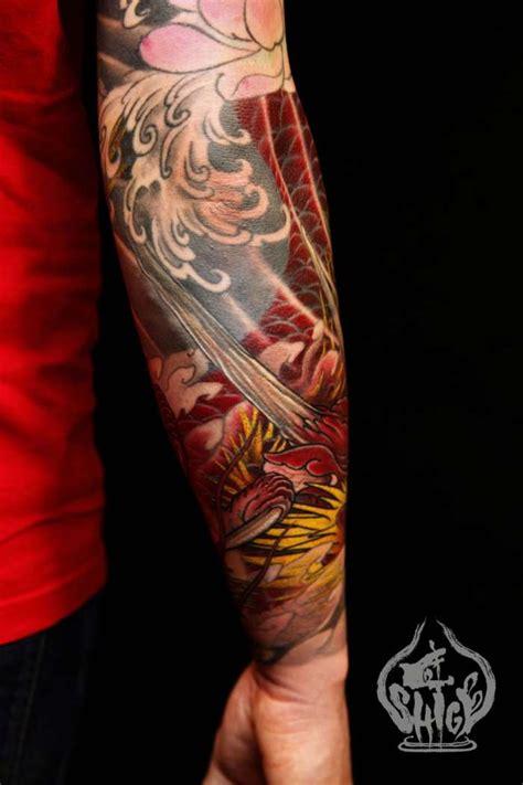japanese tattoo ointment dragon tattoos japanese dragon japanese tattoos hot