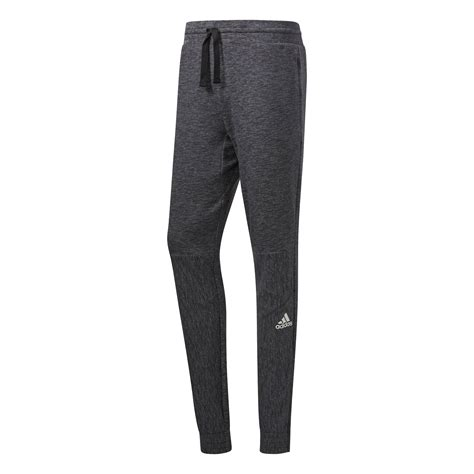 Adidas Cross Up Ss Hoo Adidas adidas cross up pant ss17 erkek tek alt bk1283 barcin