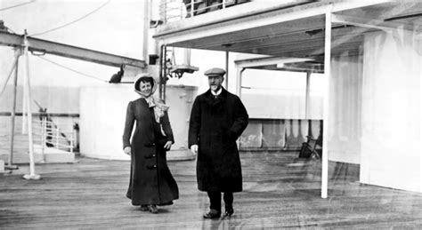 fotos reales del titanic antes de hundirse rms titanic the father browne sj photographic collection