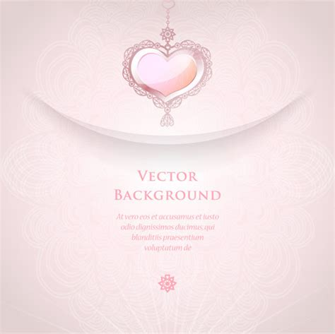 Wedding Background Vector by Wedding Backgrounds Vector Free Vector In Adobe
