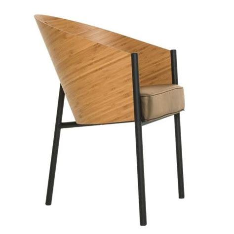 Costes Stuhl by Costes Armlehnstuhl Driade Bei Homeform De