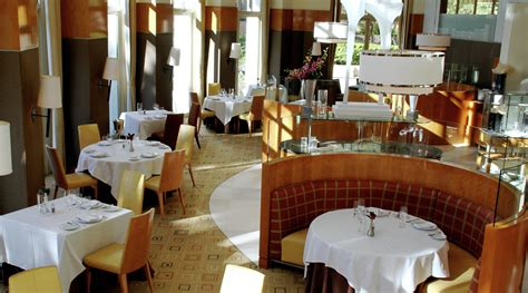 las vegas restaurants with dining rooms 100 las vegas restaurants with dining rooms