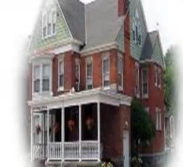 fenner funeral home inc in herkimer ny 315 866 4