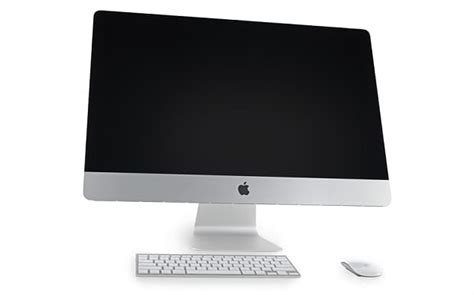 Mac Pc how do i move files from a pc to an apple mac telegraph