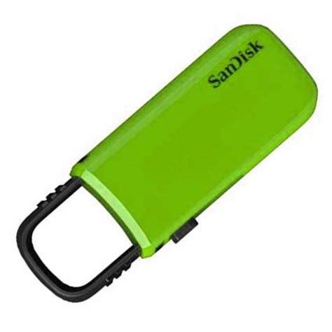 Sandisk Cruzer U Usb Flash Drive 64gb Sdcz59064g Whitegree T2709 sandisk cruzer u usb flash drive 64gb sdcz59 064g