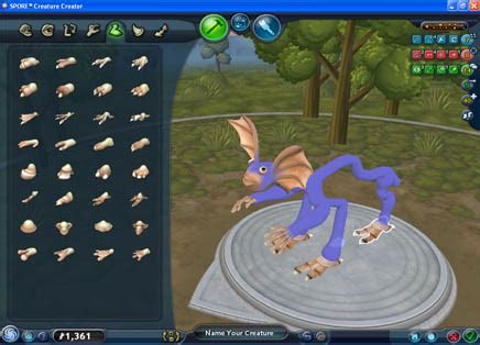 spore 2008 video game wikipedia the free encyclopedia what is a game spore the best free software for your