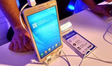 Samsung J2 Max samsung unveils galaxy j2 2016 galaxy j max with tst technology in india