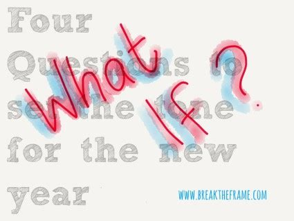 questions to ask about new year four questions to ask before the new year alli polin