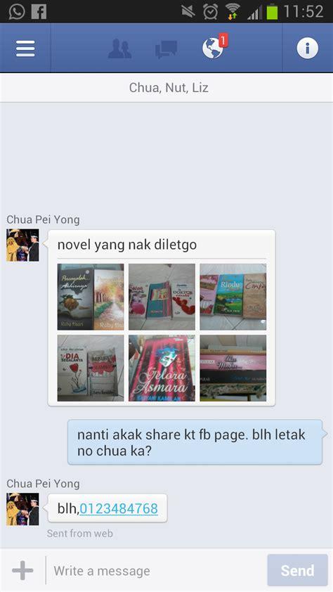 New Of Postcard Set Kartu Pos Untuk Koleksi Dan Ucapan novel terpakai dan murah novel terpakai untuk di let go