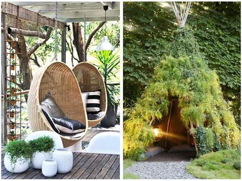 porch hangers hanging porch chair ideas garden bistrodre porch and landscape ideas hanging porch chair