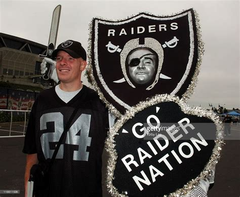 Black Sunday Raiders Fans Ukuran S 17 best images about nation on oakland raiders miami dolphins and kansas