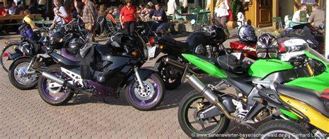 Motorradtouren Oberpfalz sch 246 ne motorradtouren i d oberpfalz bike touren im