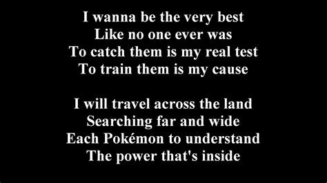 theme songs for pokemon pokemon pokemon theme windows 7 images pokemon images