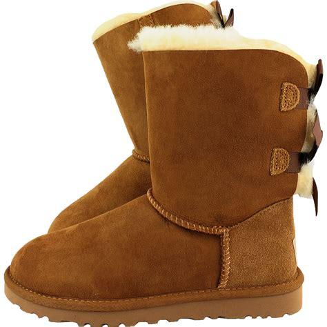 mens boots melbourne mens ugg boots melbourne