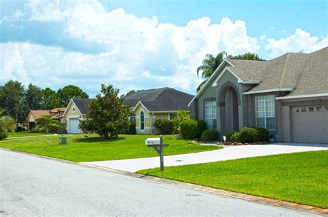homes for sale in breckenridge kissimmee florida