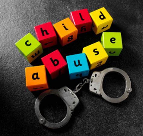 Seminole County Records Criminal Child Abuse Crimes Orlando Criminal Attorney