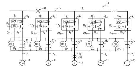 sel 487e wiring diagram wiring diagrams wiring diagram