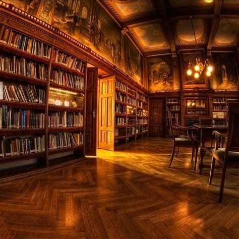 library interior hd wallpaper hd latest wallpapers