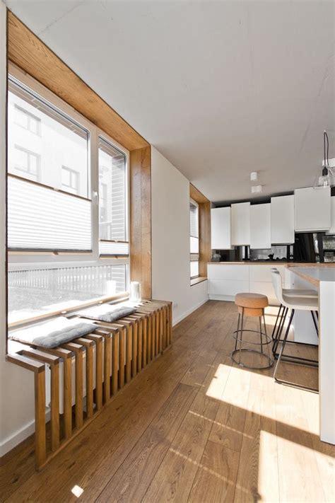 Fensterbank Modern by Fensterbank Zum Sitzen Modern Gestalten 20 Designideen