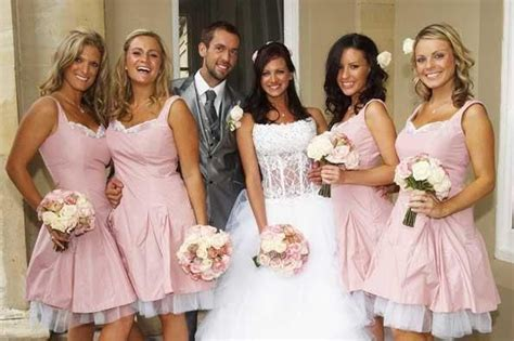 wedding shows on tlc pin by susan greenlee on reality tv shows