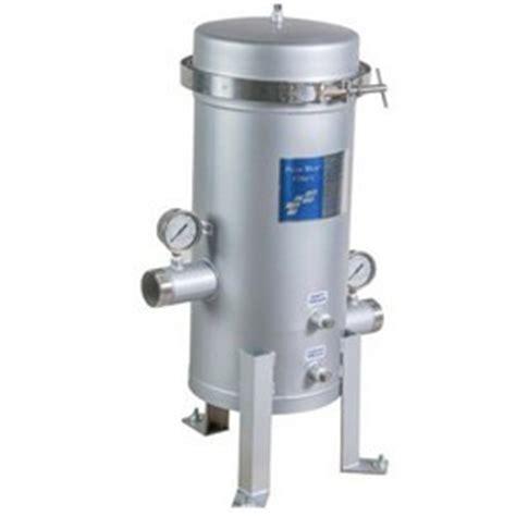 Filter Stainless Ferrox Premium 250 Karbu flow max premium series filter housings