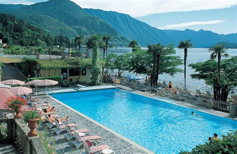 Modurn Pouses by 100 Lake Como Luxury Hotels Top 10 Lake Como Hotels
