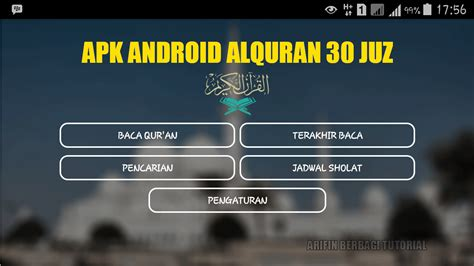 download mp3 adzan indonesia download alarm adzan secara otomatis alquran 30 juz apk