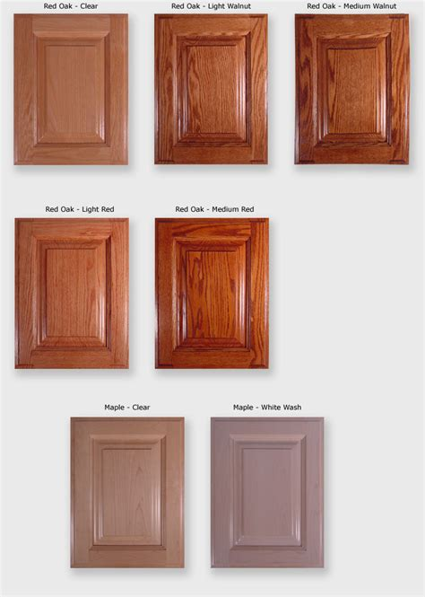 Replacing Cabinet Doors Replacement Cabinet Doors Casual Cottage