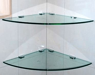 Bathroom Mirror Cut To Size All Sizes Large Shop Displays Decourative Glass Furnityre