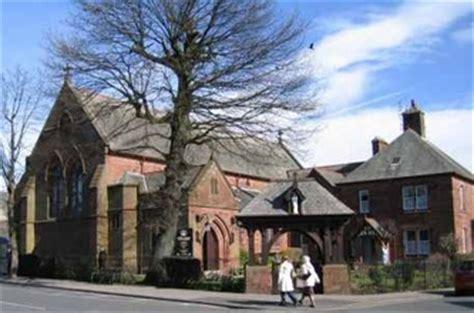 photo gallery st mary of furness catholic church ulverston