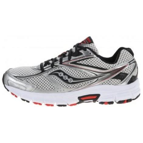 running shoes knee 15 best running shoes for knee reviewed in 2018