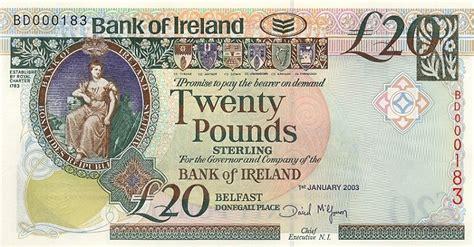 bank of ireland forum kreipimasis vardan lietuvos peticijos
