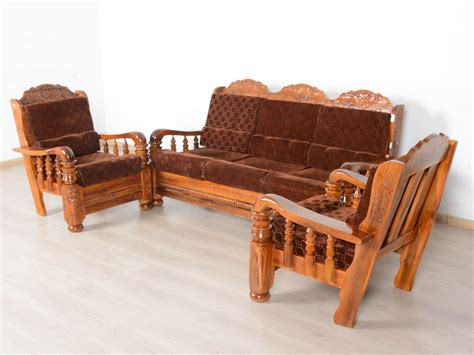 sofa sale in bangalore 100 olx bangalore used furniture sofa urban ladder