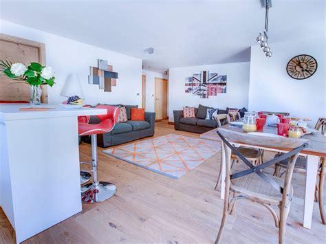 Salle De Bain Moderne Petit Espace 3065 by Appartement Moderne Dans Le Centre De Morzi Homelidays