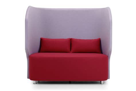 divani schienale alto maji divano con schienale alto collezione maji by