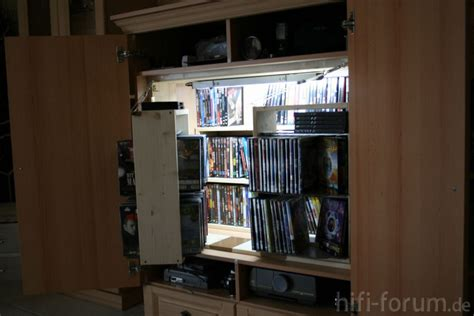 dvd regal dvd regal beleuchtet heimkino surround hifi forum de