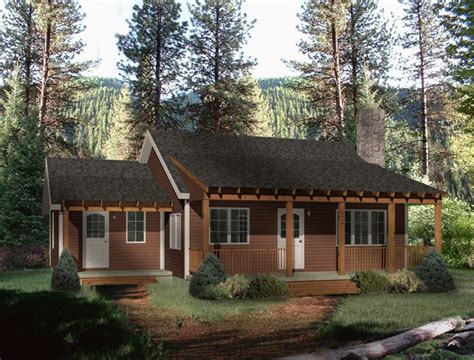 vacation cabin floor plans 171 floor plans